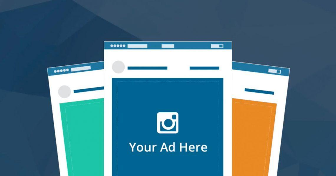 cost to advertise on instagram
