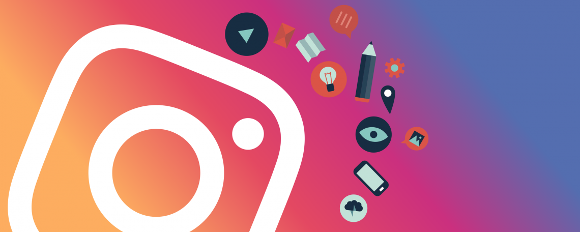 Image result for Instagram and its importance to the business sector