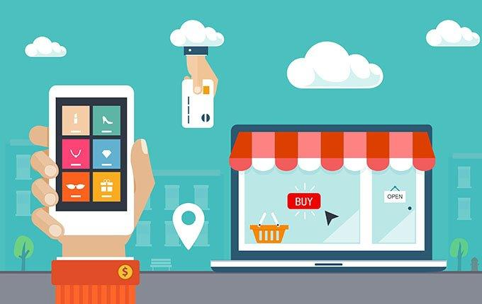 23 Tips For Effective Ecommerce Web Design That Brings You Sales