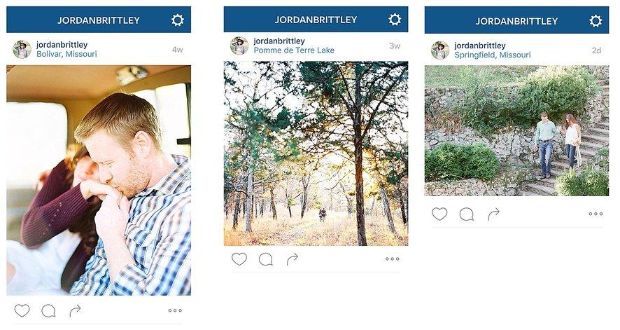 instagram image size types