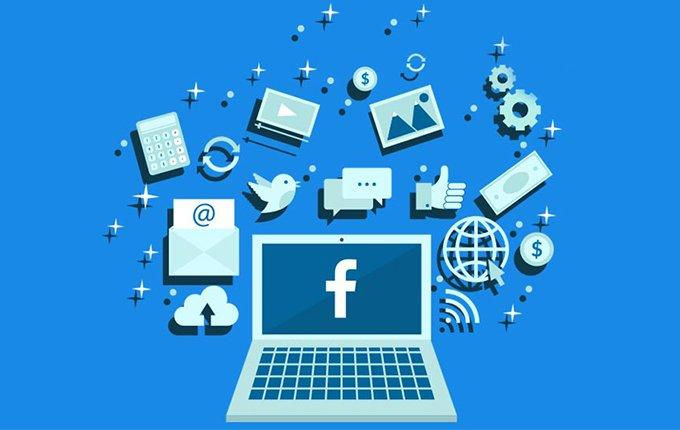 5 Ways to Dominate 2020 with Social Media Marketing on Facebook