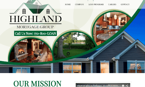 screenshot-highlandmortgagegroup.com2015-09-11 09-29-06